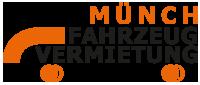 Fahrzeugvermietung Giessen Logo